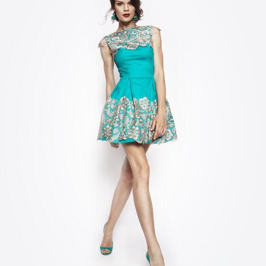 Dresses10 (Demo)