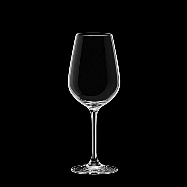 Ποτήρι Βουργουνδίας/Λευκών Κρασιών